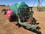 20b Gold Acre Ground Glider 80 Boomspray 2
