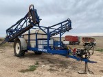 07a Boomspray Oster Thunder HF54III A