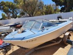 15 Swiftcraft Searunner90Hp a