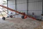 31a VENNINGS 40 FT X 9 IN AUGER 1